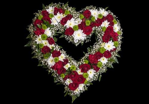 Hjerte 212