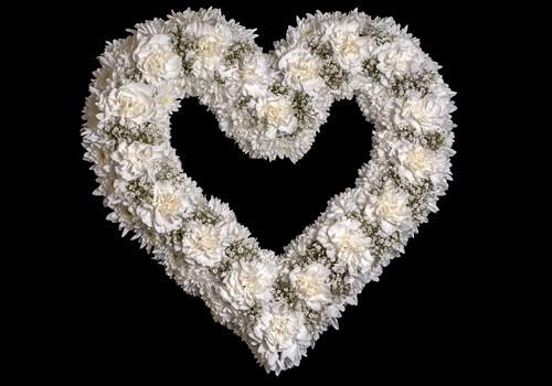 Hjerte 213